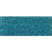 Madeira Metallic 40 - 037 Crystal Blue